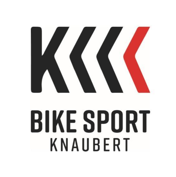 Logo / Bike Sport Knaubert
