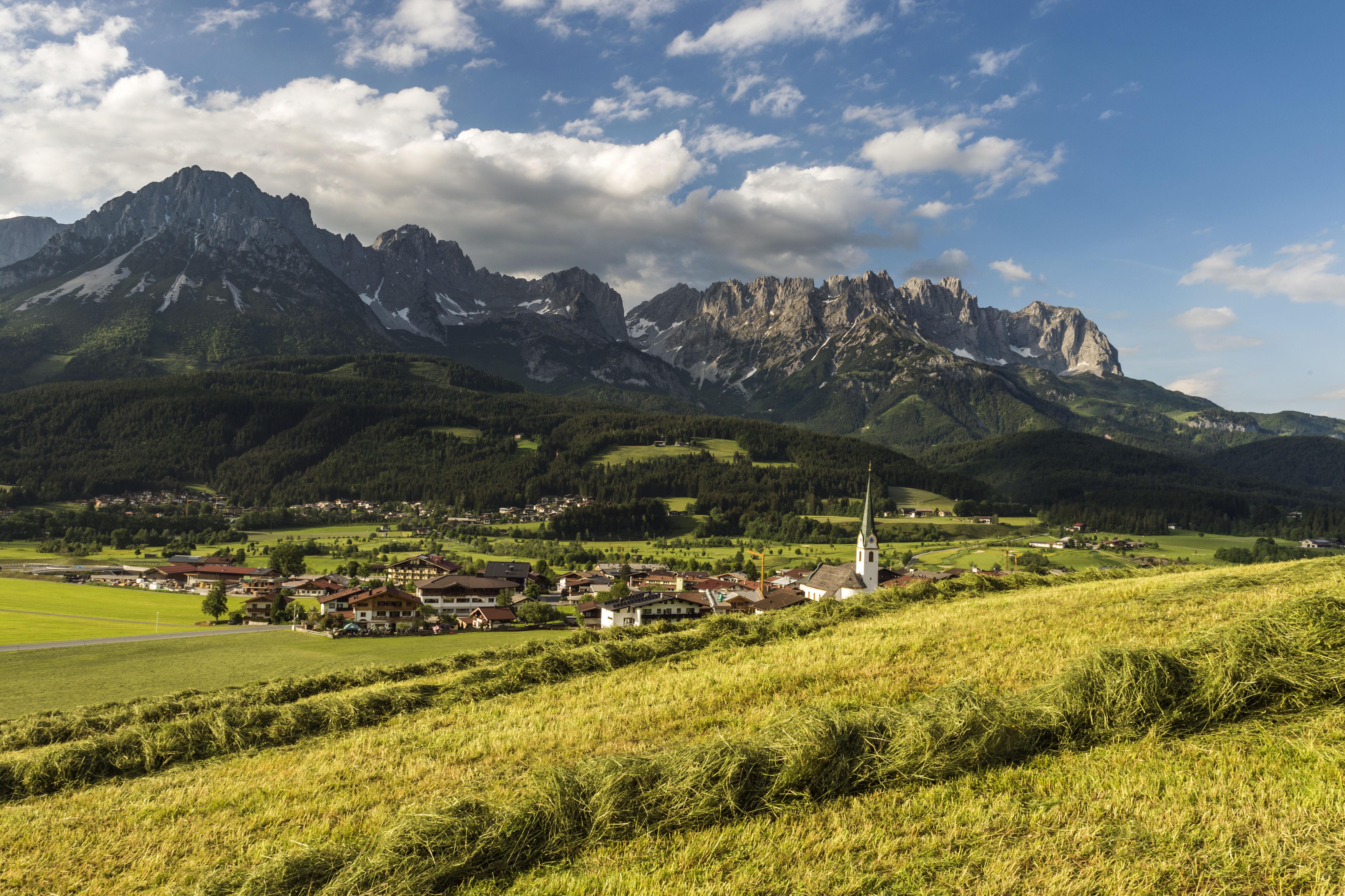 Panorama Sommer_Ellmau_Foto von Felbert_Reiter (3).jpg