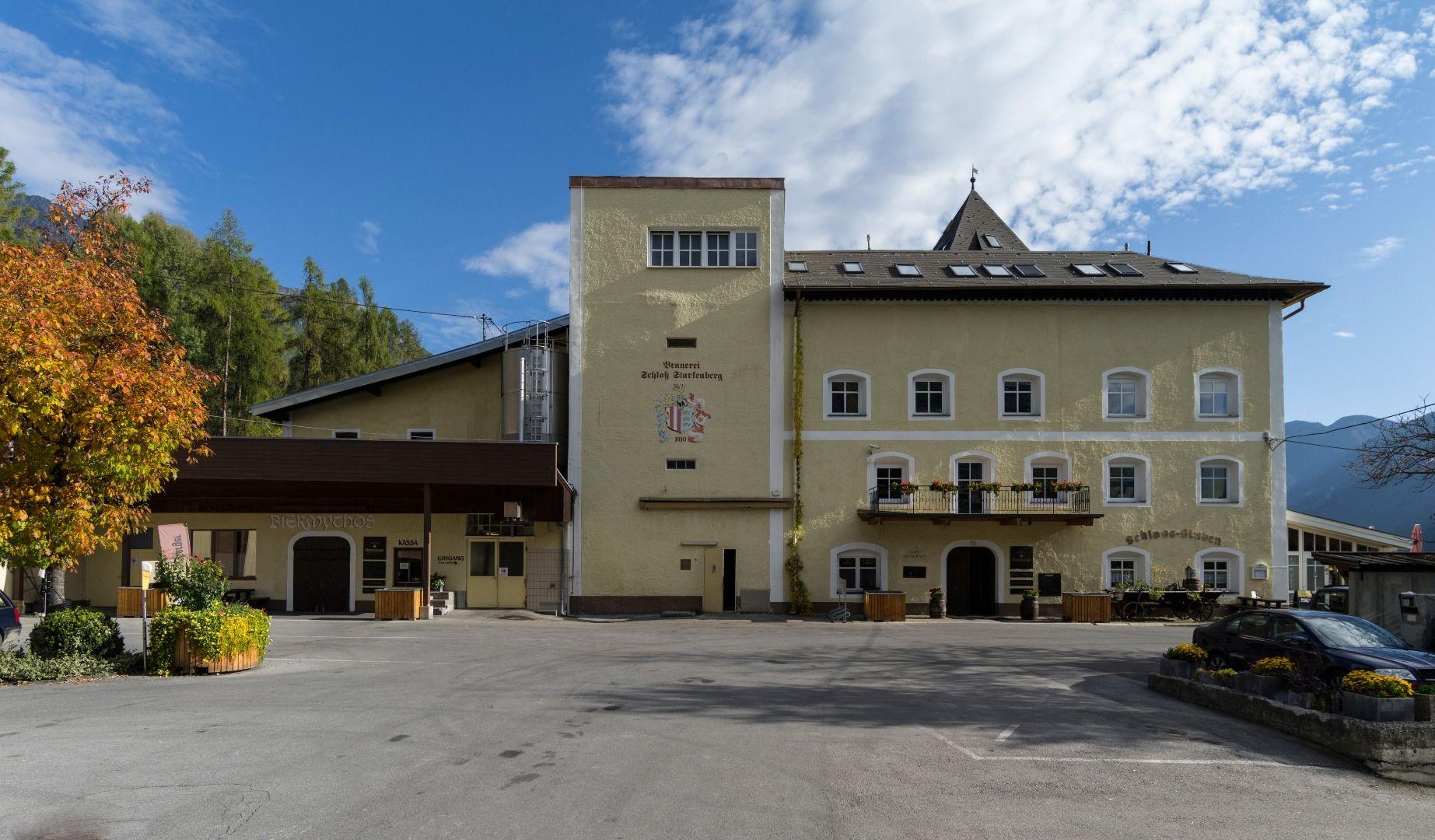 Starkenberg-1-8.jpg