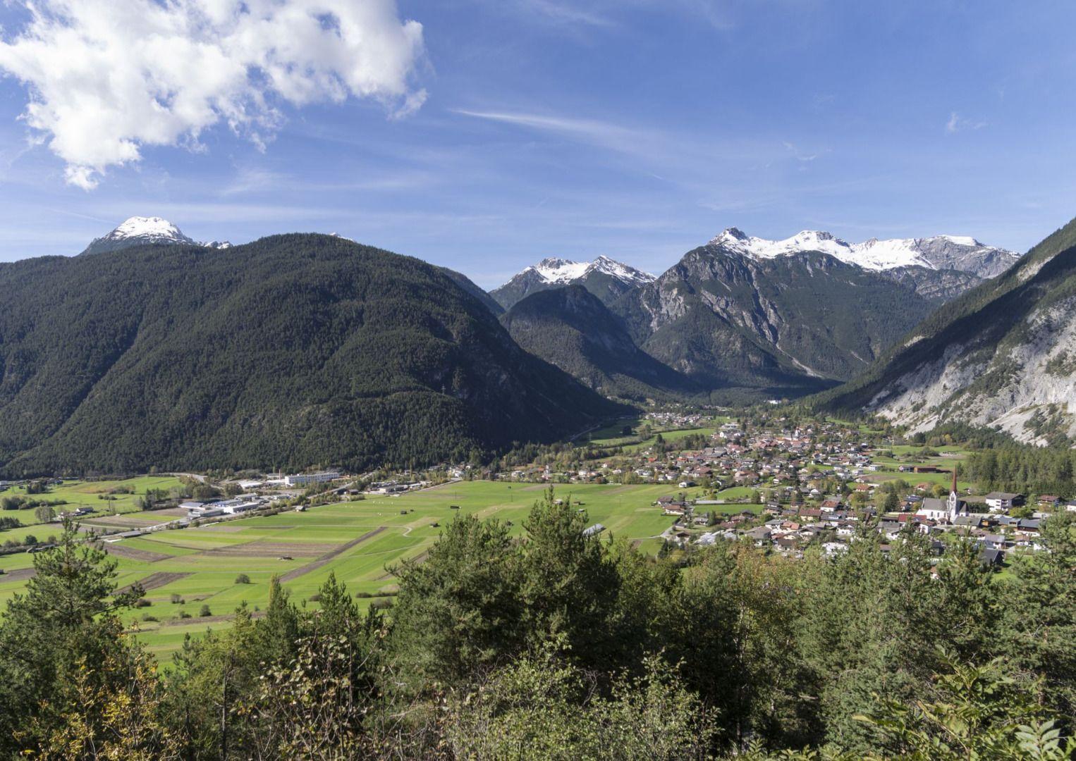 starkenberger_panoramaweg_etappe 2 (3).jpg