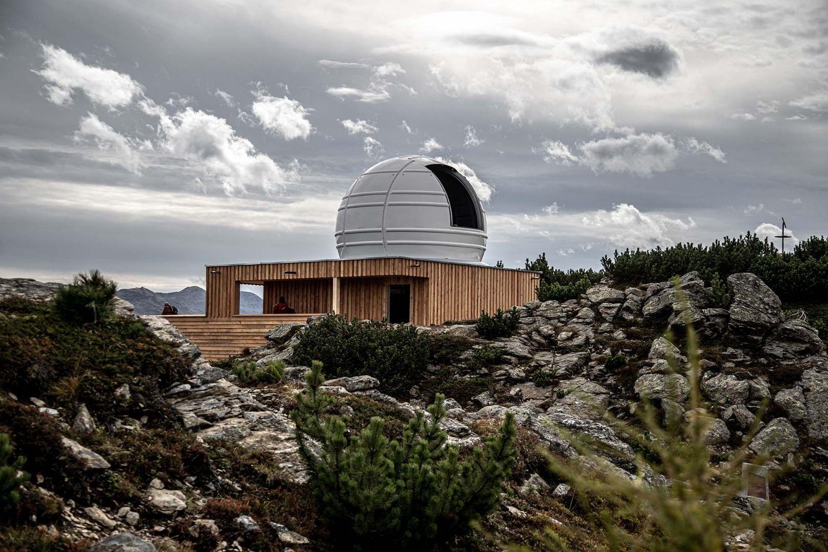 Observatorium Venet