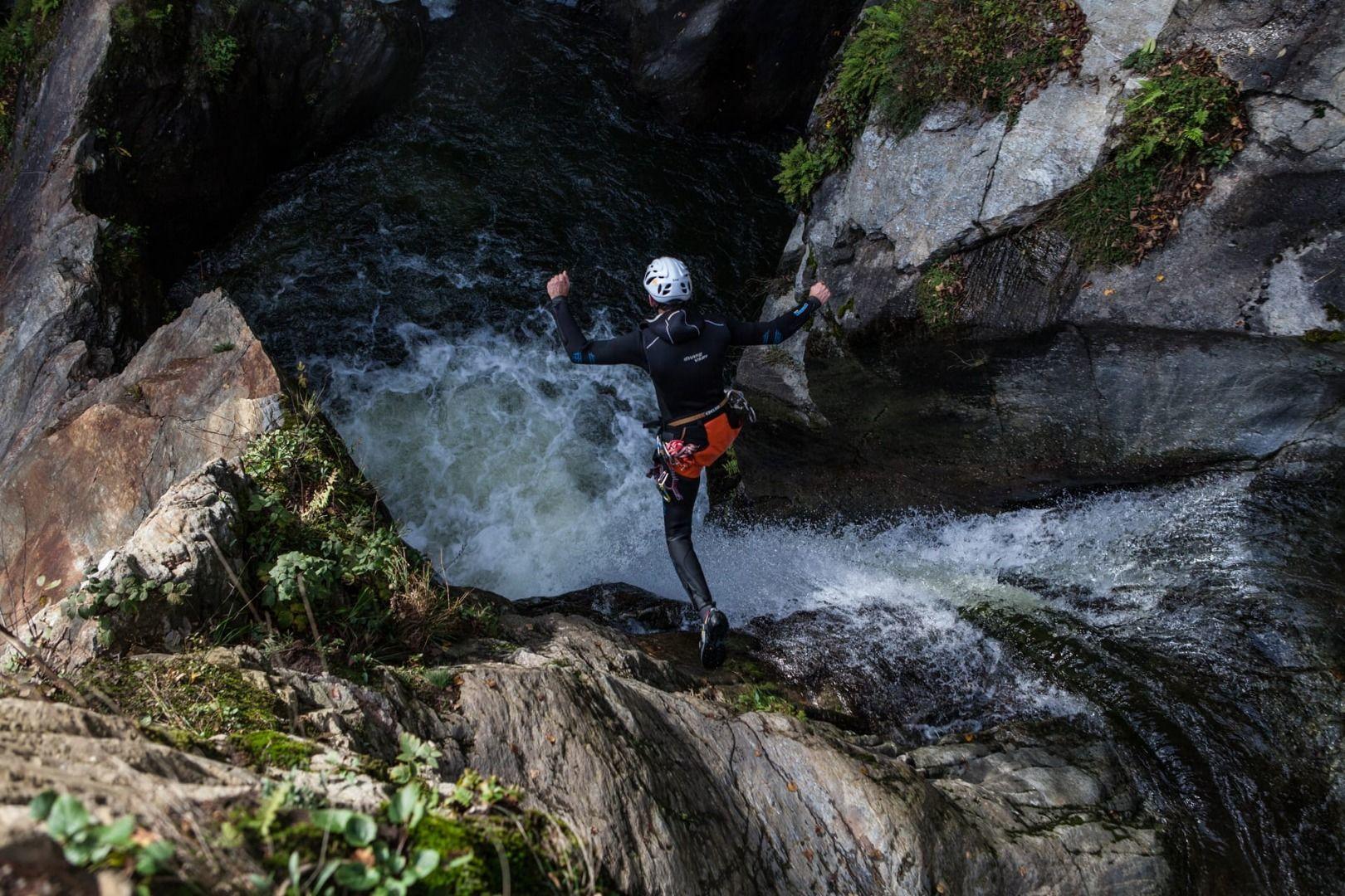 Sport Camp Tirol