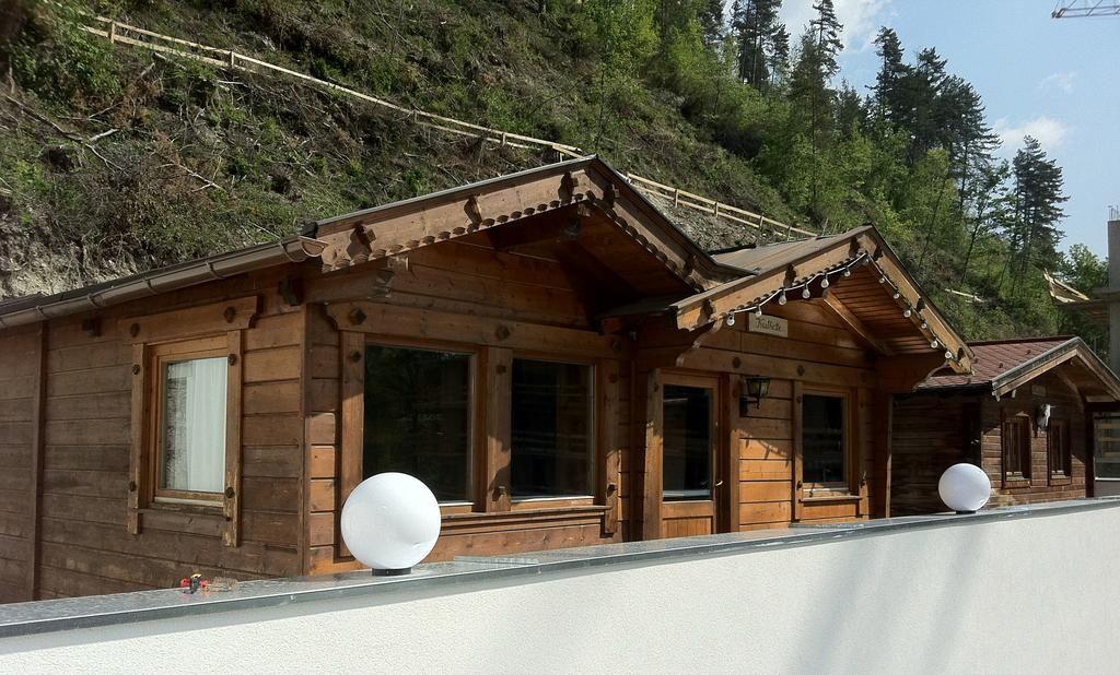Sport Camp Tyrol