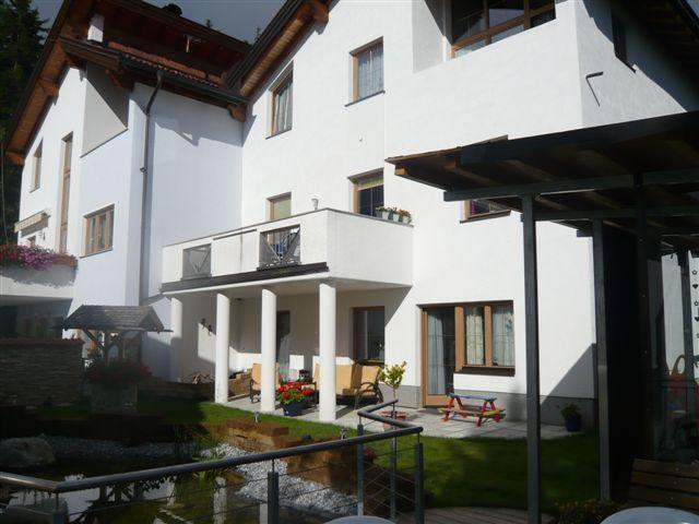 Haus Andrea Walch