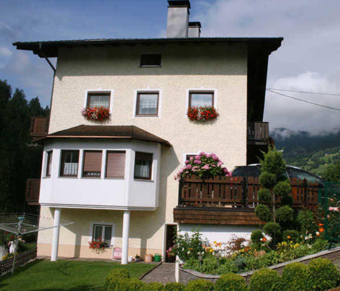 Haus Schmid Landeck
