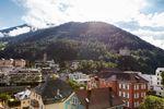 Stadtgemeinde Landeck