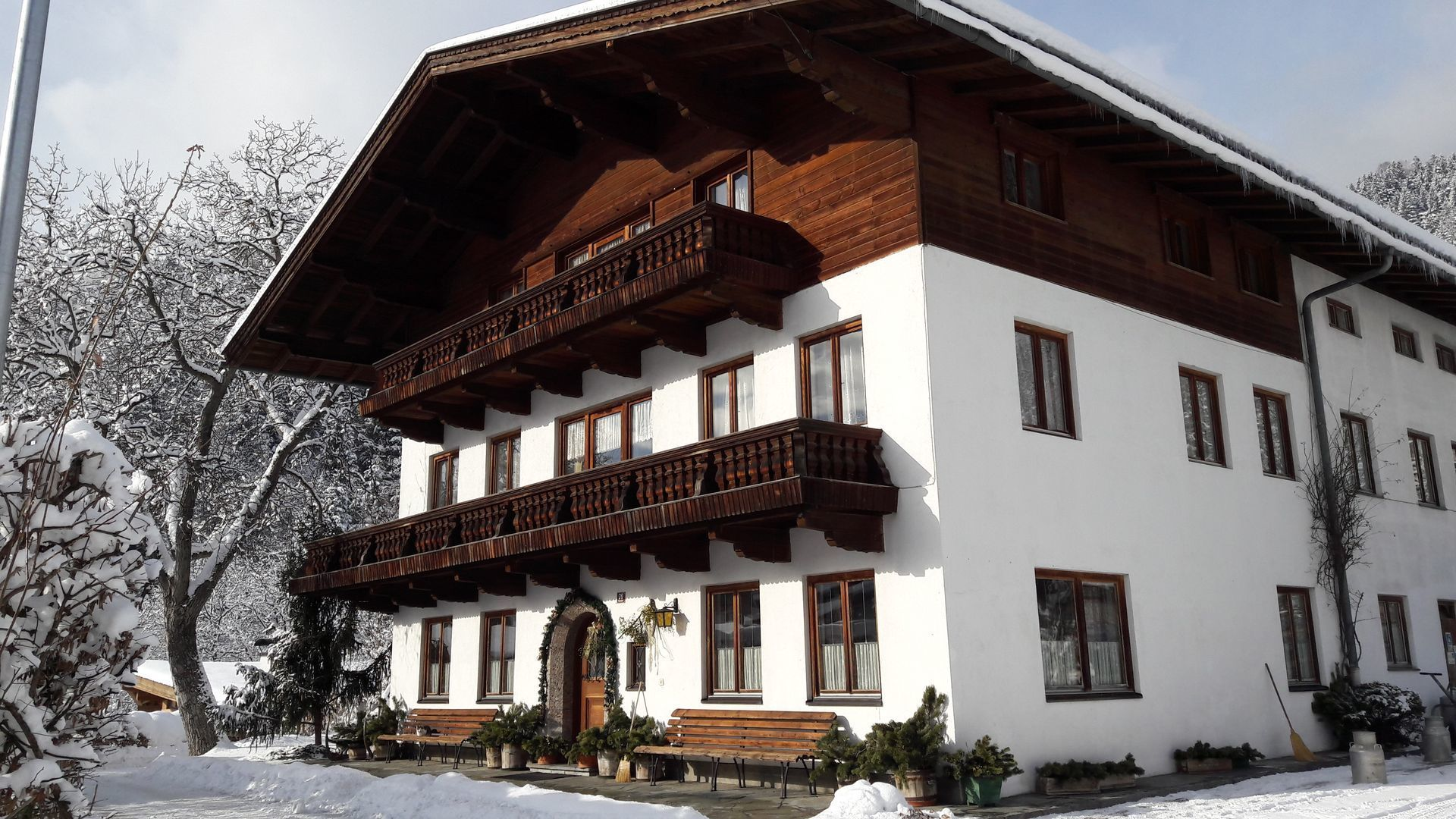 Plattnerhof