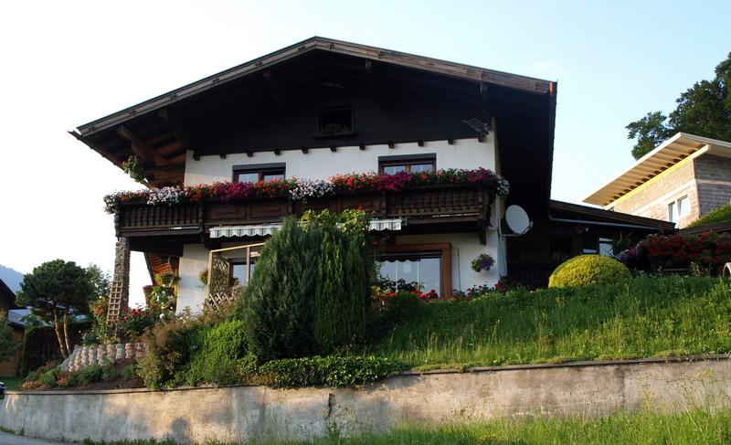 Haus Resch