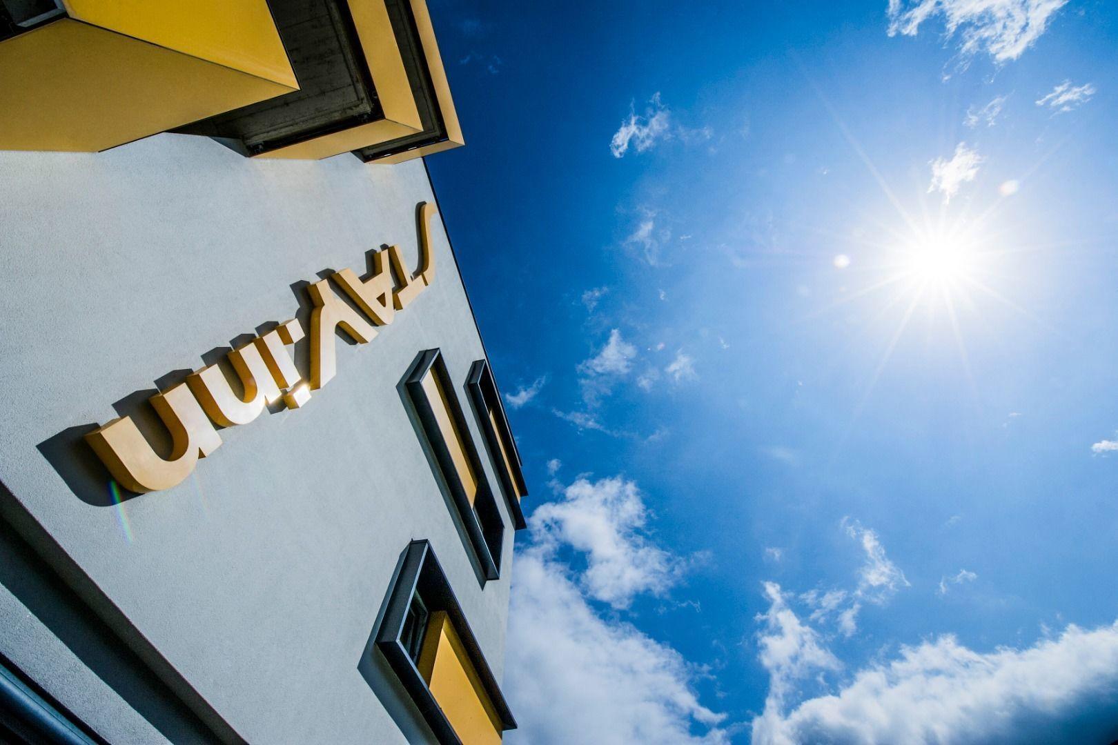Hotel STAY.inn
