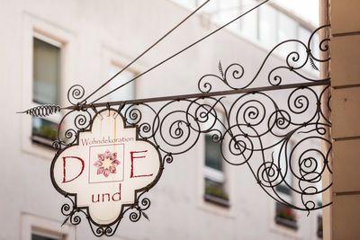 Old town Schwaz 10