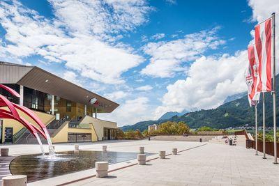 Stadtgalerien Schwaz