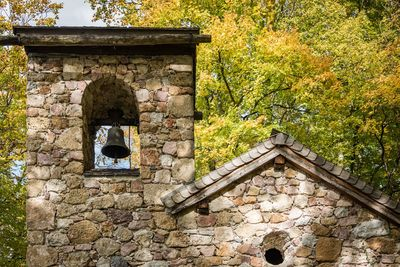 WEDNESDAY: Waterfall Buch, 200 year old spruce and ruin Rottenburg (Familyday) 3