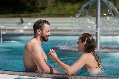 Erlebnisschwimmbad Schwaz 5