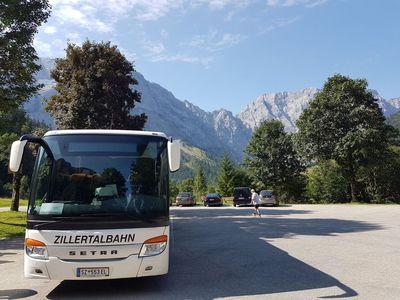 Eng Bus 2