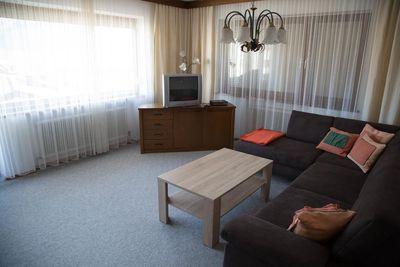Vacation Rental Haus Stella 3
