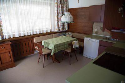 Vacation Rental Haus Stella 4