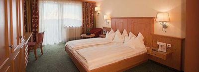Hotel Rettenberg 5