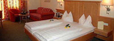 Hotel Rettenberg 6