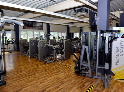 Aktivwelt Tirol Fitnessstudio.png