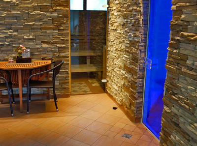 Aktivwelt Tirol Sauna 2.png