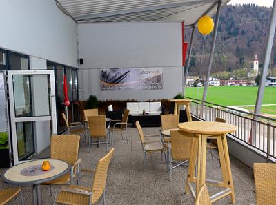 Aktivwelt Tirol Terrasse.png