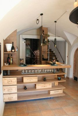 Gasthaus Pelikan 6
