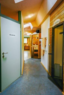 Pension Unterhof 2