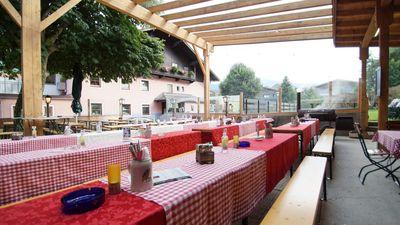 Gasthaus Pelikan 2