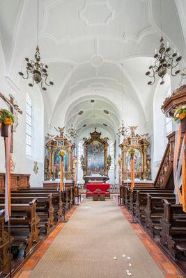 Burg Freundsberg 5