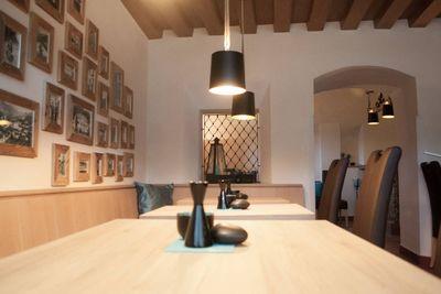 Gasthaus Pelikan 5