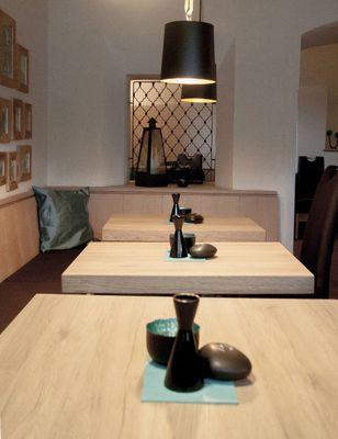 Gasthaus Pelikan 4