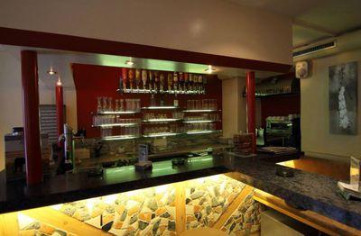 Café Bar City Pub 1