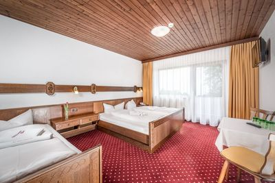 Landgasthof Schwannerwirt Inn 7