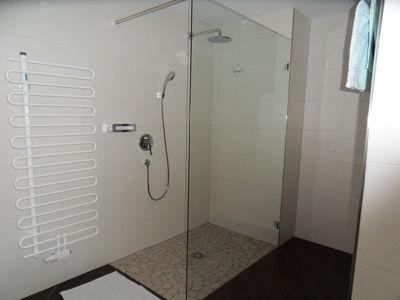 Holiday Apartment Ferienwohnung Alpina 4
