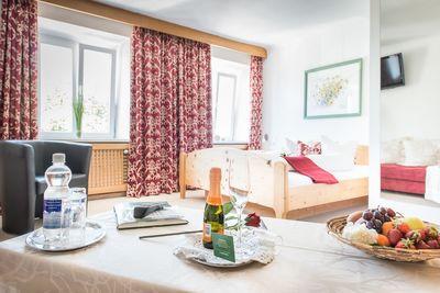 Gasthof Einhorn Schaller Inn 7