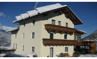 Haus Karwendelblick 2