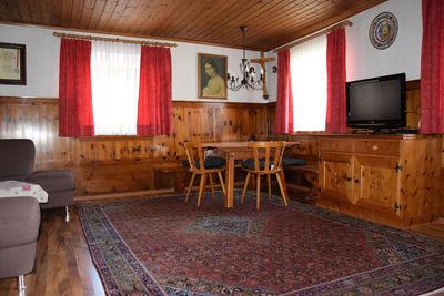 Haus Dudler alte Stube.JPG