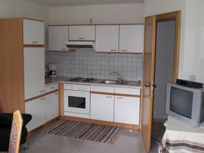 Haus Kaltenhauser 8