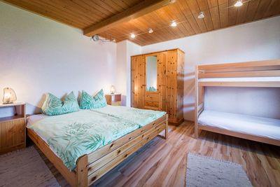 Haus Karwendelblick 14
