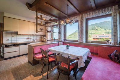 Haus Karwendelblick 4