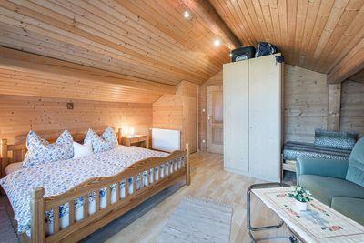 Haus Karwendelblick 8