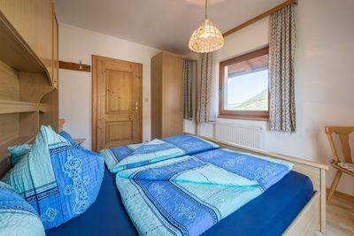 Haus Karwendelblick 10