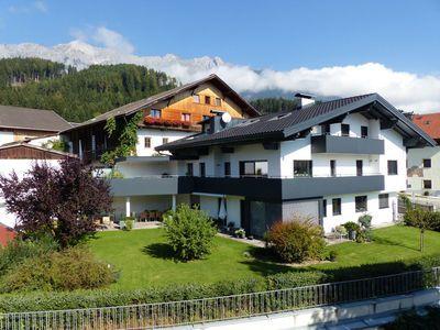 Haus Schallhart 3