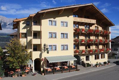 Hotel Rettenberg 1