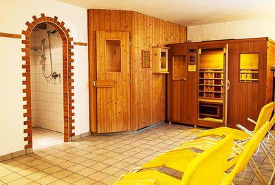 Hotel Gasthof zur Post 9