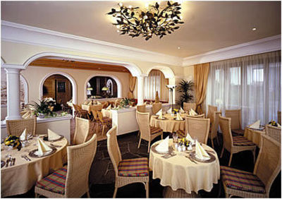 Hotel Jenbacherhof 6