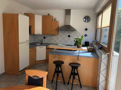 KücheEG1.JPEG