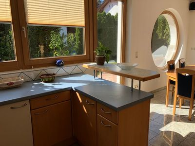 KücheEG2.JPEG