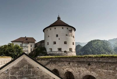 Kufstein Fortress 2