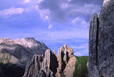 Nature Park Karwendel 8